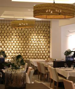 Hotel Balandret (20 of 69)