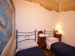 B&B Grand Lorì, Bed and breakfasts  Verona - big - 4