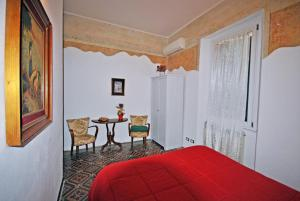 B&B Grand Lorì, Bed and Breakfasts  Verona - big - 3