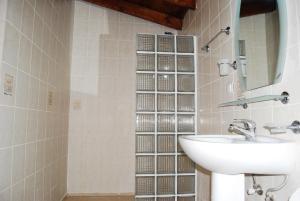 Doga Apartments, Residence  Kayakoy - big - 2