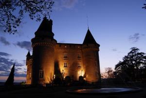 Château de Mercuès (35 of 76)