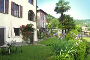 Casa Del Portico - AbcAlberghi.com