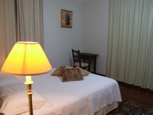 Deluxe Suite (double bed)