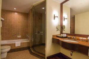 Teak Vloer Badkamer : Disount hotel selection » cambodja » siem reap » palace residence