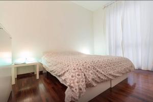 Santa Teresa, Ferienwohnungen  Turin - big - 3