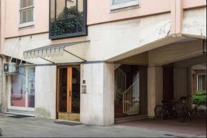 Santa Teresa, Ferienwohnungen  Turin - big - 13