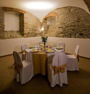 Castle Residence Praha (31 of 31)