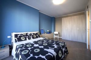 Residence Milano Bicocca - AbcAlberghi.com