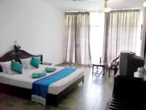 White Haven, Hotels  Panadura - big - 4