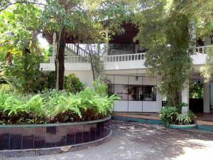 White Haven, Hotels  Panadura - big - 13