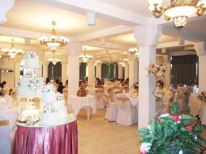 White Haven, Hotely  Panadura - big - 25
