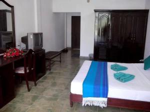 White Haven, Hotels  Panadura - big - 7