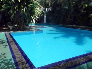 White Haven, Hotels  Panadura - big - 27