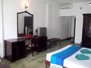 White Haven, Hotels  Panadura - big - 8