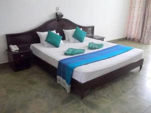 White Haven, Hotels  Panadura - big - 9