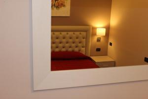 Hotel Adler, Hotels  Menaggio - big - 4