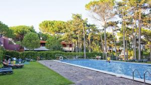 Residence Riviera Complex - AbcAlberghi.com