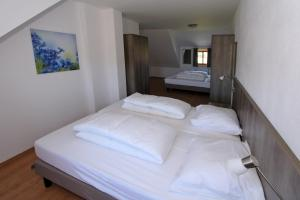 Nová Pec Holiday Resort