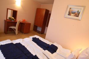 Hotel Turist, Hotels  Neptun - big - 14