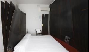 Hotel Alexander Museum Palace, Hotels  Pesaro - big - 19