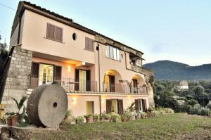 Lemon Flats Sorrento - AbcAlberghi.com