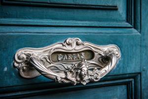BE Jardin Escondido By Coppola, Hotels  Buenos Aires - big - 42
