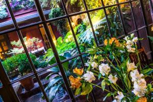BE Jardin Escondido By Coppola, Hotels  Buenos Aires - big - 53