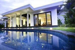 DandG Villas by Premier Hospitality Asia