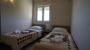 Argyruntum Apartments, Appartamenti  Starigrad-Paklenica - big - 36