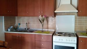 Kastri Boutique Beach, Apartmány  Faliraki - big - 44
