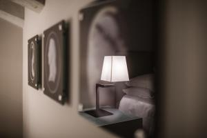 Seven Historical Suites (36 of 87)