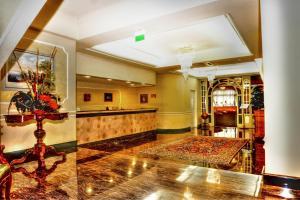 Hotel I Gigli