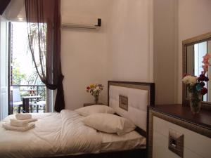 Hostel Royal, Hostels  Kairo - big - 1