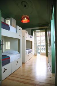 29 Madeira Hostel by Petit Hotels, Ostelli  Funchal - big - 8