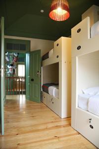 29 Madeira Hostel by Petit Hotels, Ostelli  Funchal - big - 9