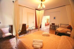 Appartamenti Barabani Stefano - AbcAlberghi.com