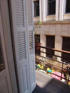 Hostel Royal, Hostels  Kairo - big - 27