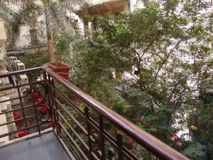 Hostel Royal, Hostels  Kairo - big - 2