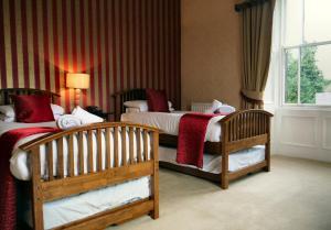 Horton Grange Hotel (25 of 25)