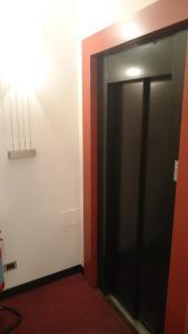 Hotel Al Santo, Szállodák  Padova - big - 26
