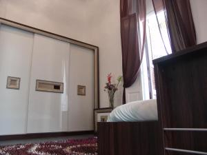 Hostel Royal, Hostels  Kairo - big - 21