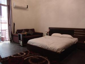 Hostel Royal, Hostels  Kairo - big - 20