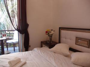 Hostel Royal, Hostels  Kairo - big - 24