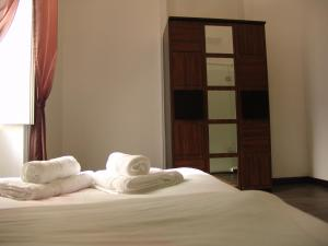Hostel Royal, Hostels  Kairo - big - 6