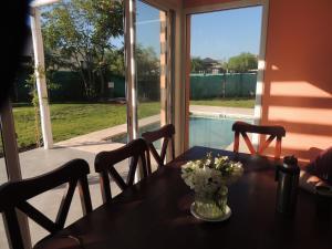 La Ribera Home & Rest Mendoza, Дома для отпуска  Майпу - big - 2