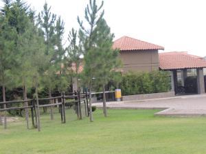 La Ribera Home & Rest Mendoza, Nyaralók  Maipú - big - 4