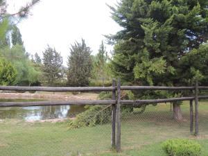La Ribera Home & Rest Mendoza, Case vacanze  Maipú - big - 5