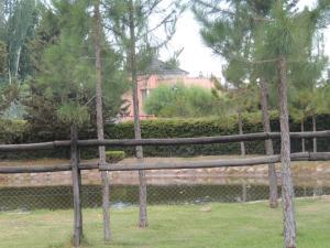 La Ribera Home & Rest Mendoza, Nyaralók  Maipú - big - 7