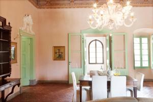 Castello Oldofredi (19 of 55)