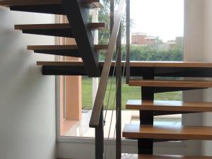 La Ribera Home & Rest Mendoza, Дома для отпуска  Майпу - big - 8